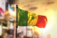 Senegal auf Wachstumskurs: Delegationsreise des Bayerischen Wirtschaftsministeriums im Dezember 2017