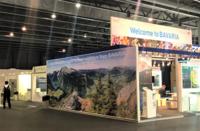 Mobile World Congress in Barcelona bricht alle Rekorde - 2020 ist Bayern erneut mit dem Bavarian Pavilion vor Ort
