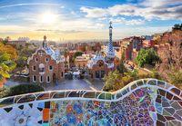 Jetzt noch anmelden: Delegationsreise des Bayerischen Wirtschaftsministeriums nach Barcelona zum Smart City Expo World