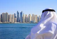 VAE und Sultanat Oman: Chancen am Golf - Delegationsreise 2018