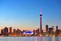 Gemeinsame Kanada-Delegationsreise mit Bremen und Hamburg im Bereich Luft- und Raumfahrt nach Montréal und Toronto 2020
