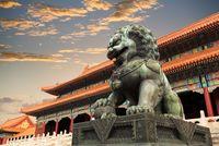 BAU Congress China 4.-6. Juli 2016 in Peking: Strategien für Chinas Städte