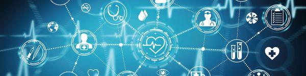 "Online-Seminar zum Thema ""Digital Health in Québec, Canada"""