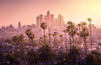 Auf geht's zur AIA Conference on Architecture in Los Angeles 2020 - Jetzt für den Bayernstand anmelden