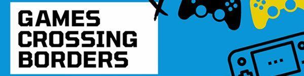 """""""Games Crossing Borders"""": Online-Konferenz zur polnischen und bayerischen Gaming Industrie"""