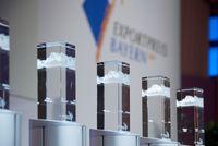 Exportpreis Bayern wird an mittelständische Betriebe vergeben