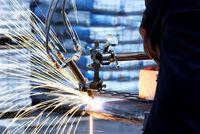 Maschinenbau-Messen 2018: Wir machen Ihre Messebeteiligungen u.a. in Russland, Argentinien und den USA möglich