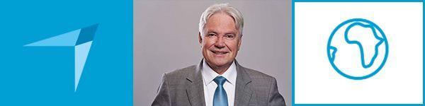 Christian Weber wird neuer stellvertretender Geschäftsführer