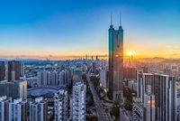 Bayernbeteiligung auf der China Hi-Tech Fair 2019 – Jetzt noch anmelden!