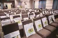 Jetzt anmelden für die Delegationsreise nach Slowenien