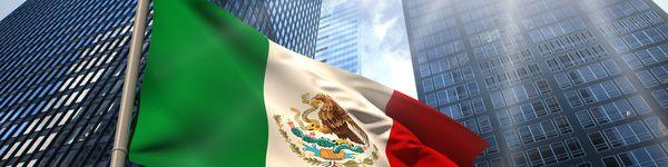 Geschäftsauftritt und Geschäftsanbahnung in Mexiko und Zentralamerika: Interkulturelle Herausforderungen für den Erfolg Ihres (virtuellen) Messeauftritts