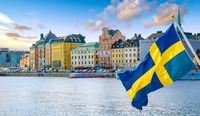 NORDBYGG 2020 in Schweden – letzte Chance für Ihre Anmeldung