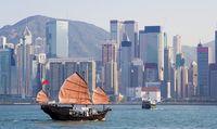 Bayerischer Umweltschutz für China