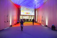Megatrend Urbanisierung: Bayern auf dem SMART City Expo World Congress in Barcelona