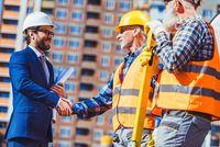 Die Bayerischen Messebeteiligungen der Bauwirtschaft & Smart City 2020 – jetzt schon Interesse bekunden!