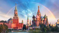 Russland – ein vielversprechender Markt für Entsorgungs- und Recyclingtechnologien