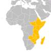 Kleiner Markt für Qualitätswerkzeug in Ostafrika