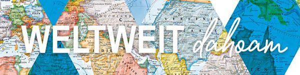 Mehr Messebeteiligungsmöglichkeiten für bayerische Unternehmen 2021