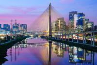 Wassermesse FENASAN in Brasilien – kurzfristige Anmeldung noch möglich!