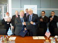 Stärkung der malaysisch-bayerischen Wirtschaftsbeziehungen – MoU schafft neue Chancen