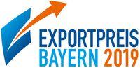 Erzielen Sie mit Ihren innovativen Ideen Exporterfolge?