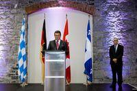 Lassen Sie sich beim Exportgeschäft vom Bayerischen Wirtschaftsministerium unterstützen