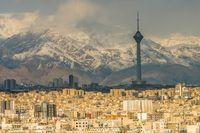 Bayerische und iranische Unternehmen kommen ins Gespräch