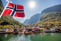 Premiere für die bayerische Bauwirtschaft in Norwegen: Erste Beteiligung auf der BYGG Reis Deg
