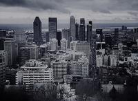 """Besuchen Sie mit uns in Montréal die """"Movin'On by Michelin"""""""