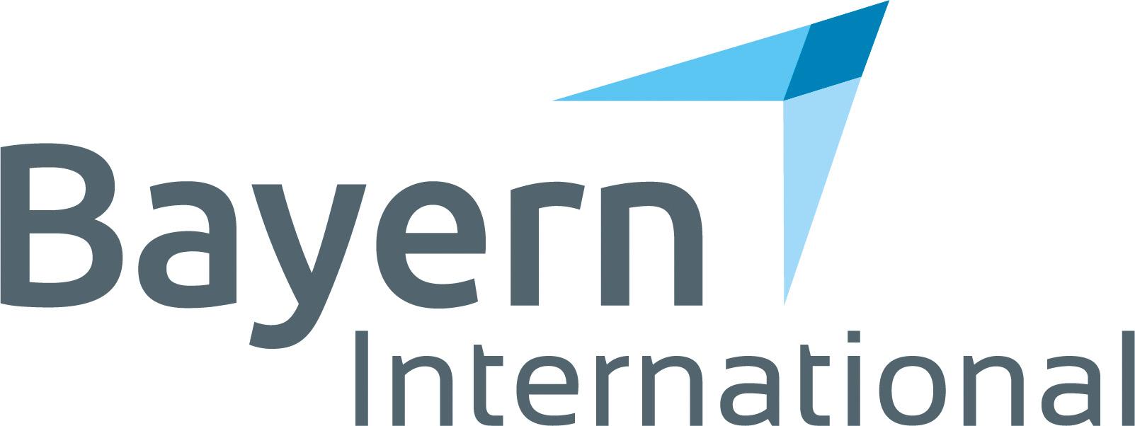 Bayern International | Kompetenz für Auslandsmärkte